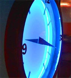 relojeria_instalaciones_especiales.jpg